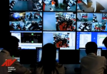 Analog to IP Security Cameras – Transition