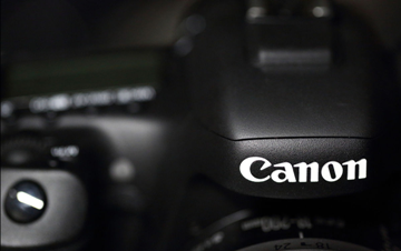 Canon to Buy Axis for $2.8 Billion in Move to Video Surveillance