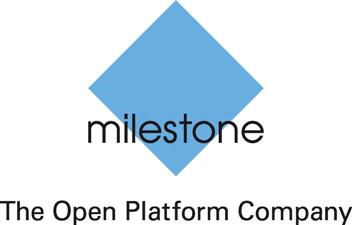 Canon Acquires Milestone Systems