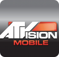 DVR Mobile App – for ED2916, ED2808, ED2404, FA-HD916, FA-HDX16 & Value Line Series Models VLDVR4-A only