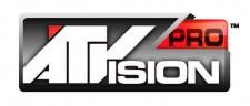 ATVision Pro™