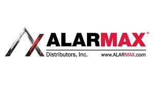 ATV Online Distributor